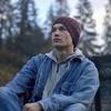 Максим, 23, г.Житомир