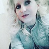 alekseevna, 29, Bakaly