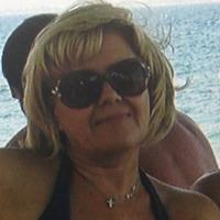 Галина, 58 лет, Стрелец, Москва