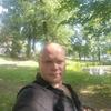 Станислав, 36, г.Дрезден
