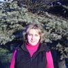 Светлана, 44, г.Краснодар