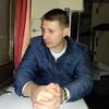 Влад, 34, г.Дзержинск