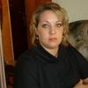людмила, 36, г.Сим