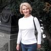 Наталья, 65, г.Новомосковск