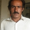 Shabbir, 33, г.Исламабад