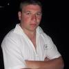 Вячеслав, 28, г.Одинцово