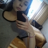 Полина, 19, г.Челябинск