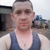 иван, 32, г.Хабаровск