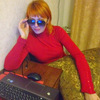 SVETLA KORN, 49, г.Цюрупинск