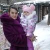 Ольга, 31, Глухів