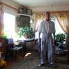 Евгений, 49, г.Кострома