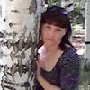 Олеся, 36, г.Чебоксары