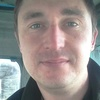 Иван, 28, г.Сураж