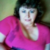 Наталья, 48, г.Комсомольск-на-Амуре