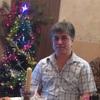 Камил, 58, г.Свободный