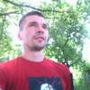 сірьожа, 26, г.Черновцы