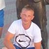 Александр Химанов, 36, г.Тула