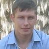Леонид, 33, г.Астрахань