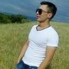 Баука, 22, г.Талдыкорган