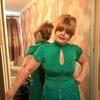 люба, 60, Одеса