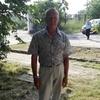 гера, 58, г.Анапа