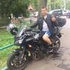 Alex, 37, г.Москва