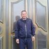 Расул, 57, г.Ташкент
