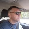 Алекс, 45, г.Нижний Новгород