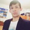 Дамир, 24, г.Астрахань