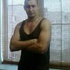 Саша, 34, г.Ростов-на-Дону