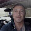 Михайл Белый, 48, Одеса