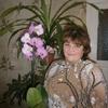 людмила, 48, Кропивницький (Кіровоград)