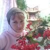 Инна, 38, г.Хабаровск
