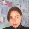Грация, 29, г.Астрахань
