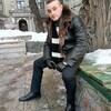 Дима, 26, Харків