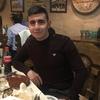 Артур, 23, г.Сочи