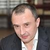 Владислав, 46, г.Подольск