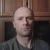 Роман, 42, г.Жидачов