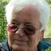 Jörg, 67, г.Потсдам