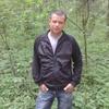 вячеслав, 38, г.Могилев