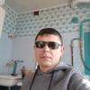 Алик, 30, г.Октябрьский