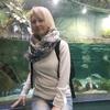 Nataliya, 47, Kursk