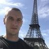 Alexey, 34, г.Гдыня
