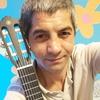 Oleg, 43, г.Лондон