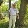 Roman, 36, Kalach-na-Donu