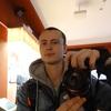 Сергей;), 30, Жмеринка