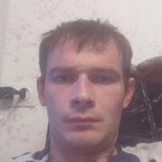 денис 32 года (Скорпион) Аскино