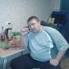 Aleksandr, 36, Chapaevsk