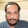 JAVED DADA, 37, Vijayawada