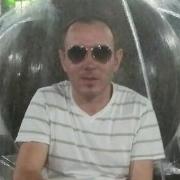 Дмитрий 43 Орехово-Зуево